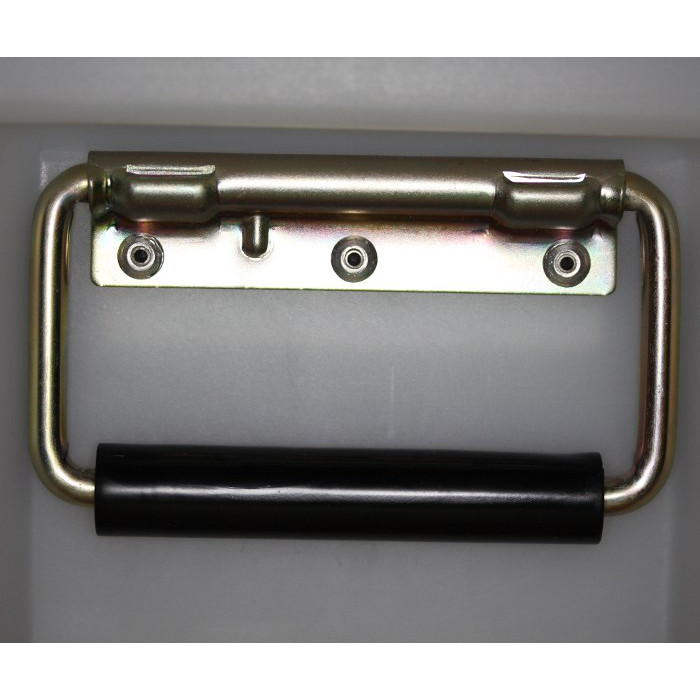 AMERIPACK_13414_CASE_HARDWARE_HANDLE