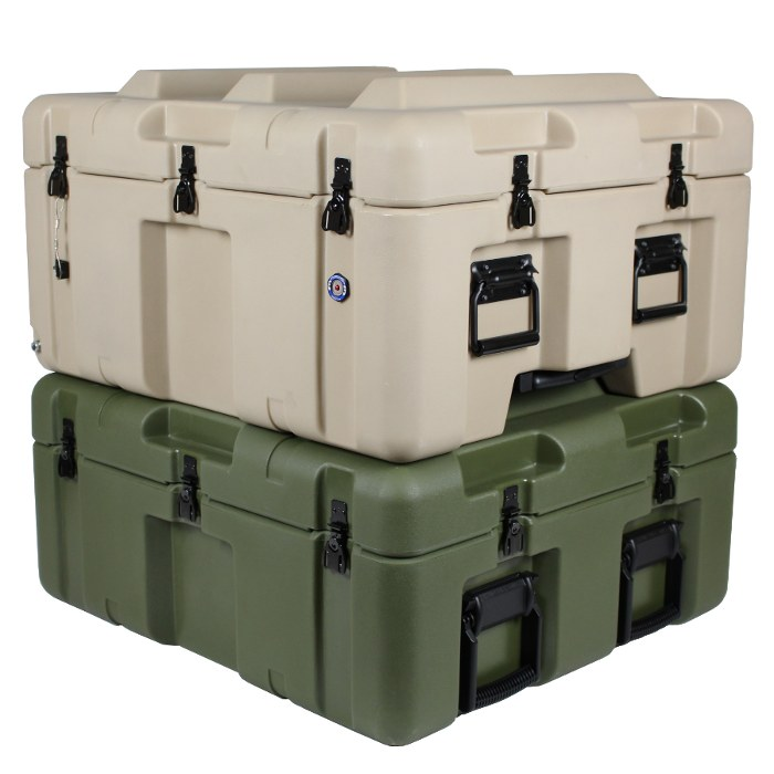 AMERIPACK_AP2624-0803WH_WATERPROOF_MILITARY_SHIPPING_CASES