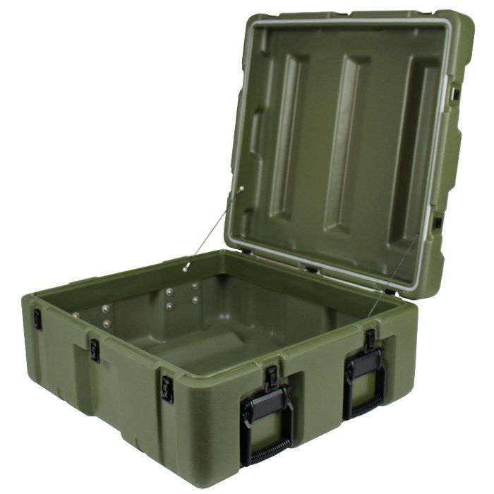 AMERIPACK_AP2624-0803_MILITARY_SHIPPING_BOX