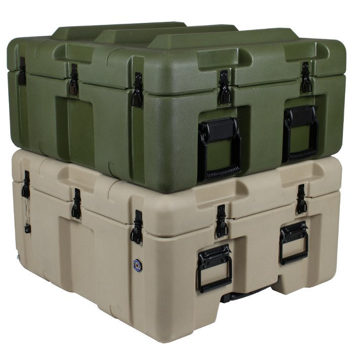 AMERIPACK_AP2624-0803_MILITARY_SHIPPING_CASE_STACK