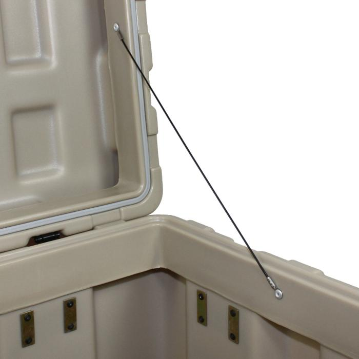 AMERIPACK_AP2825-0905WH_CABLE_LID_STAY_DETAIL