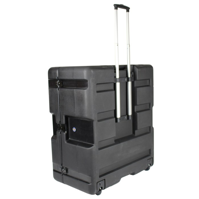 AMERIPACK_AP2825-0905WH_WHEELED_MILITARY_SHIPPING_CASE