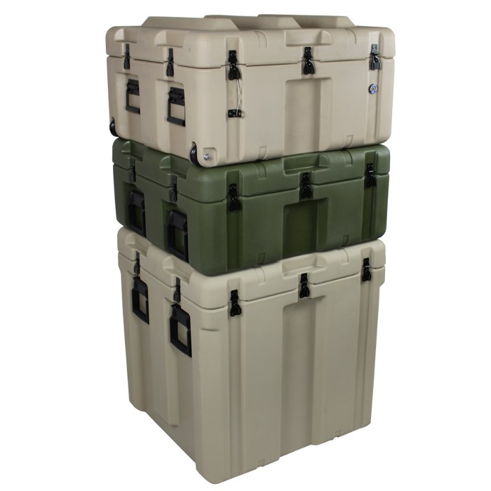AMERIPACK_AP2624-_MILITARY_STORAGE_CASE_STACK