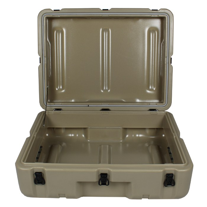 AP2216-0503_MILITARY_STORAGE_CASE