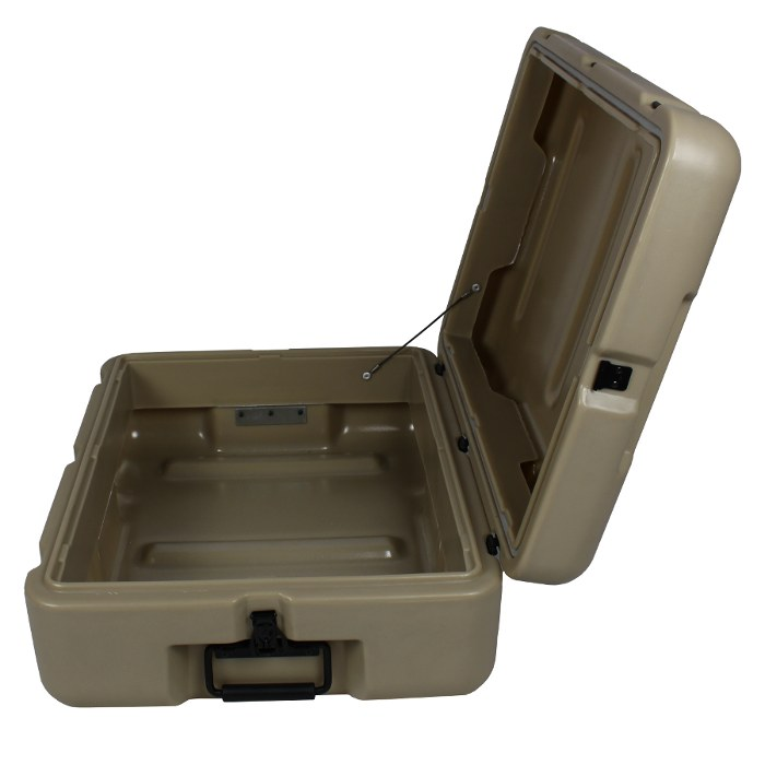 AP2216-0503_RUGGED_MILITARY_CASE