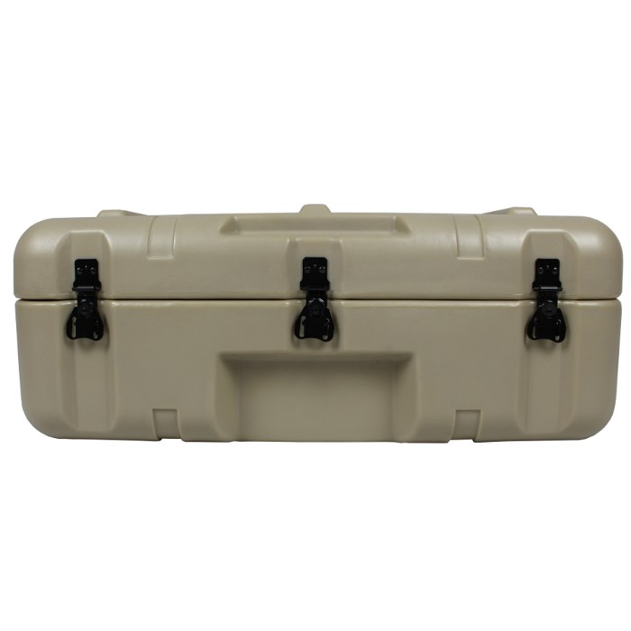 AP2216-0503_RUGGED_PLASTIC_TRANSIT_CASE