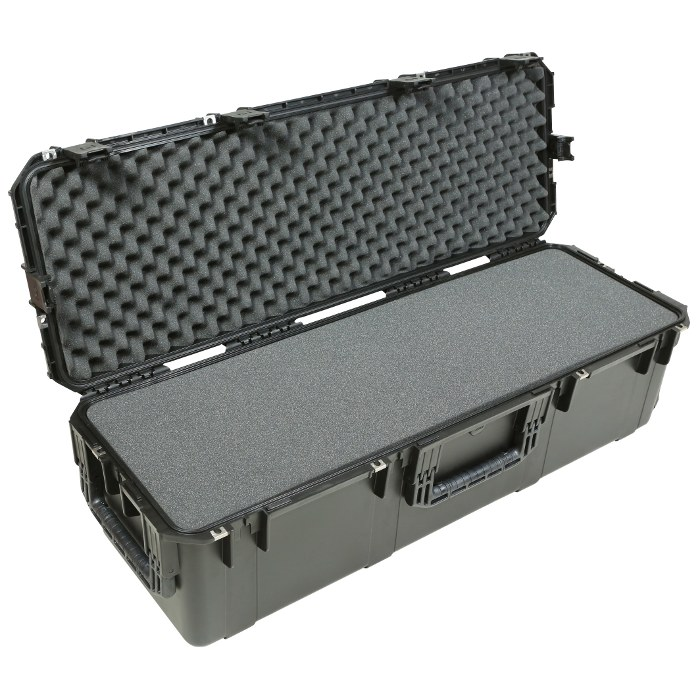 SKB_3I-4213-12_AIRTIGHT_WEAPONS_CASE