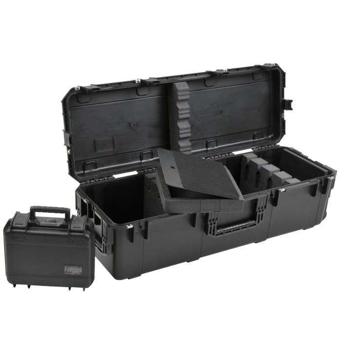 SKB_3I-4213-12_IDEAL_WEAPONS_CASE