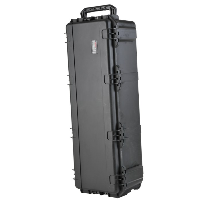 SKB_3I-4213-12_LONG_AIRTIGHT_CASE