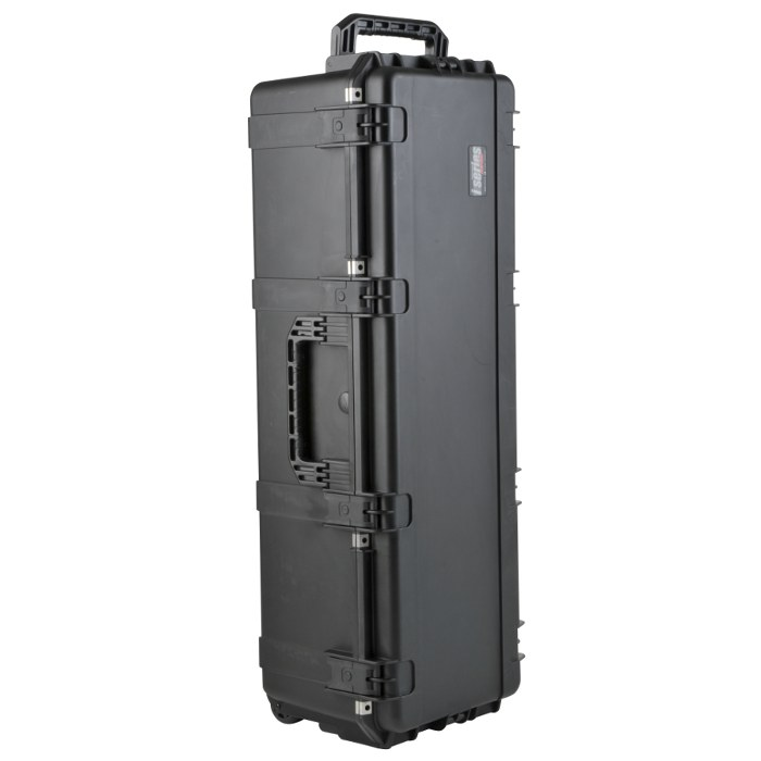 SKB_3I-4213-12_LONG_WATERPROOF_WEAPONS_CASE