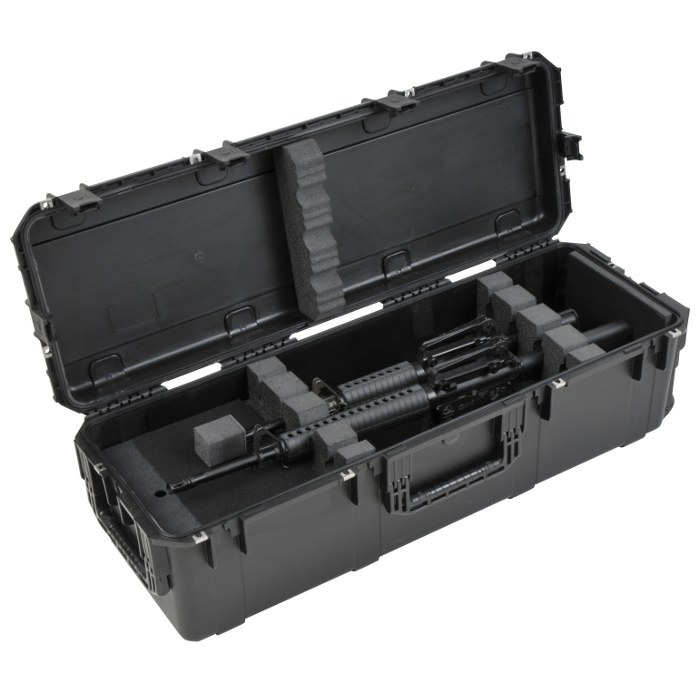 SKB_3I-4213-12_MULTI_WEAPONS_CASE