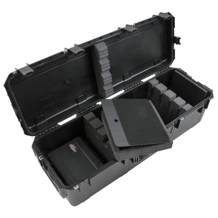 SKB_3I-4213-12_PLASTIC_MULTI_WEAPONS_CASE