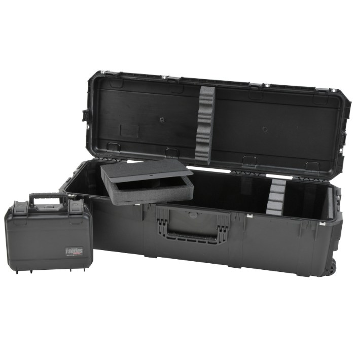 SKB_3I-4213-12_WATERPROOF_WEAPONS_CASE