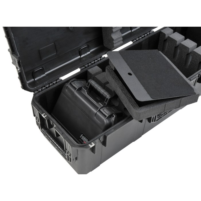 SKB_3I-4213-12_WATERTIGHT_WEAPONS_CASE