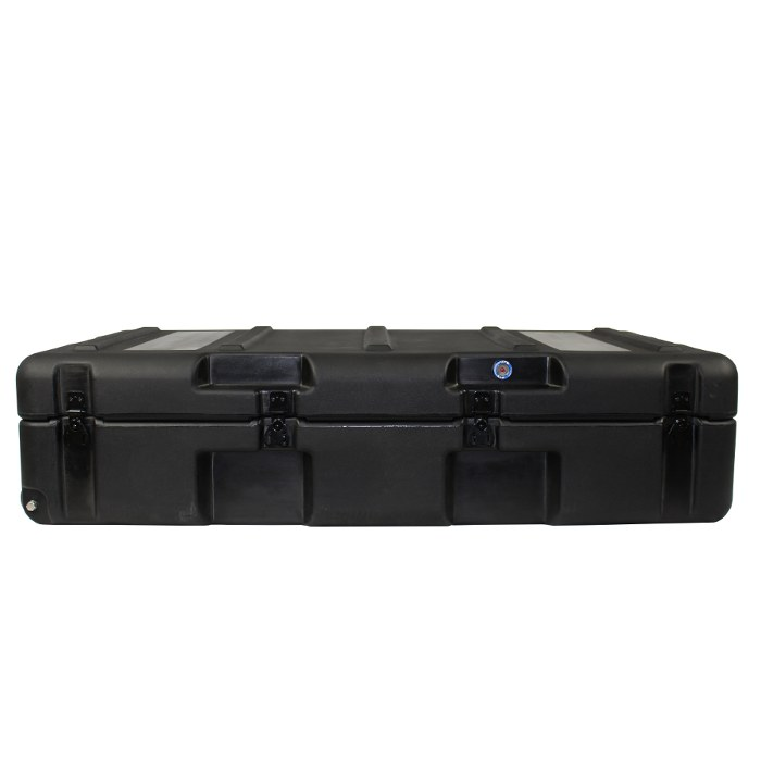 AMERIPACK_AP4019-0704WH_MILITARY_WHEELED_MOLDED_CASE