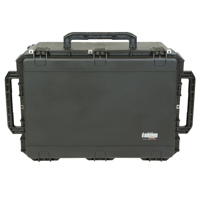 SKB_3I-3021-18_MIL-STD_WATERPROOF_CASE