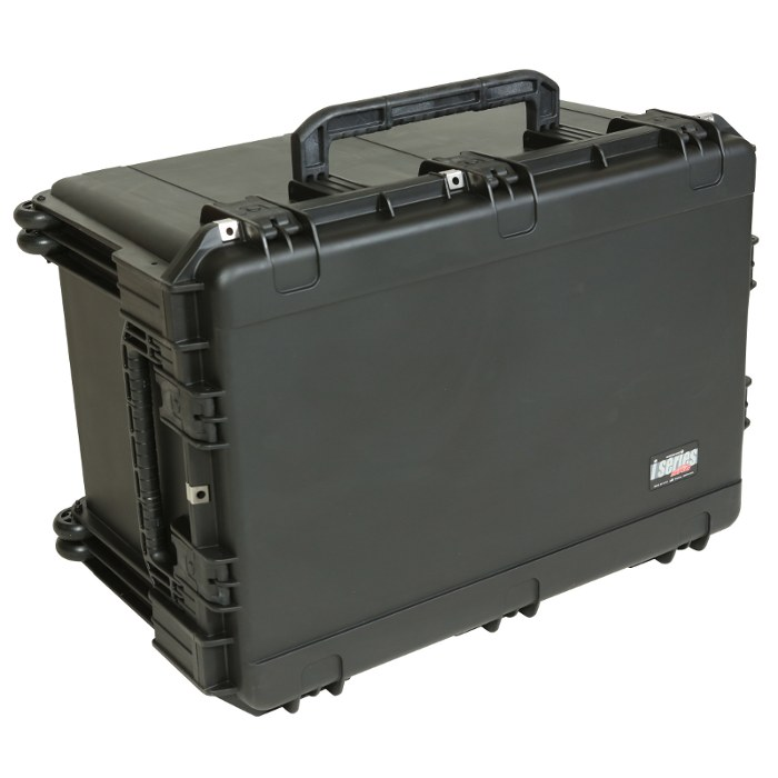 SKB_3I-3021-18_MILITARY_WHEELED_CASE