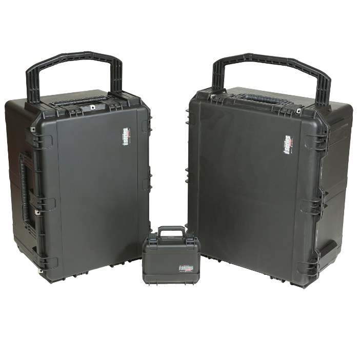 SKB_3I-3026-15_3I-3021-18_3I-0907-4_WATERPROOF_PLASTIC_CASES