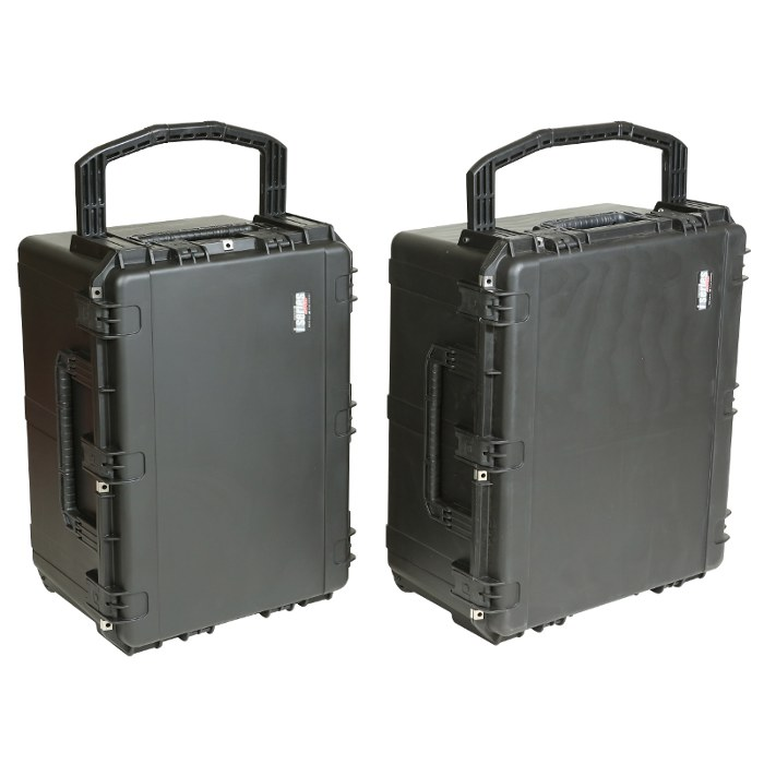 SKB_3I-3026-15_3I-3021-18_WATERPROOF_PLASTIC_MILITARY_CASES