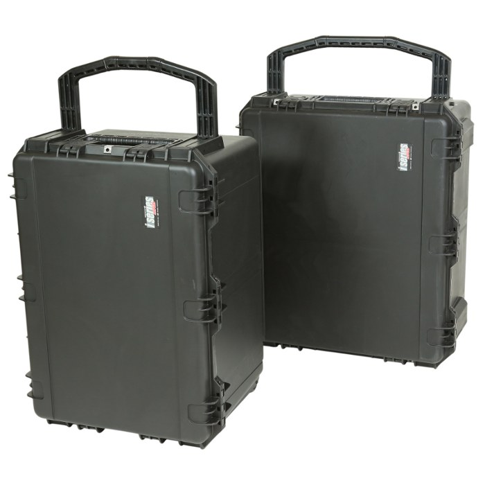 SKB_3I-3026-15_3I-3021-18_WATERPROOF_PLASTIC_PULL_CASES