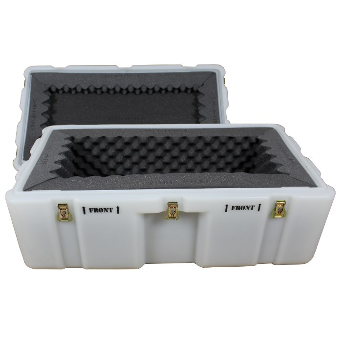 AMERIPACK_13414-110_NAVAL_REUSABLE_CASE