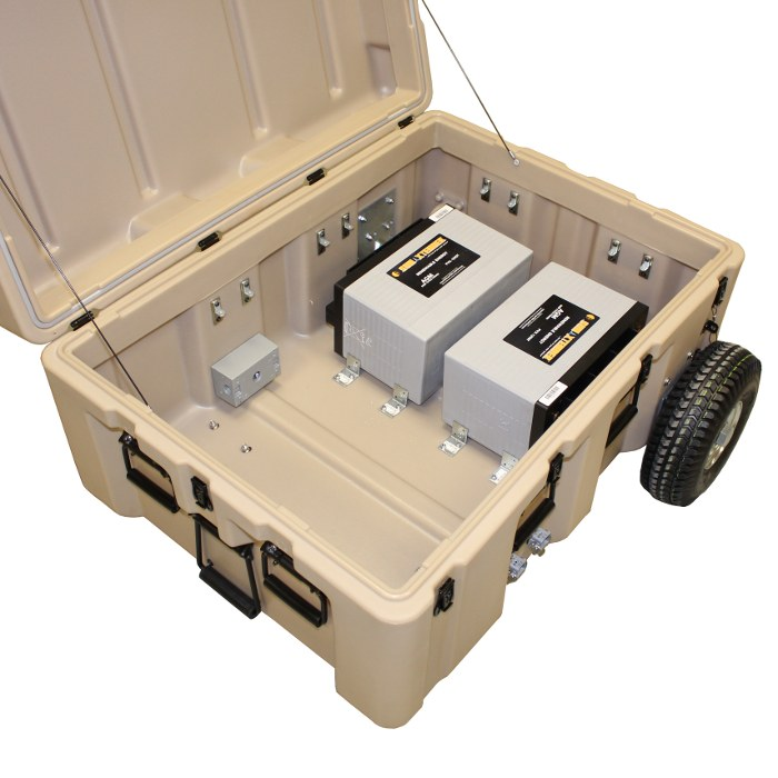 AMERIPACK_BATTERY_CABINET_MOBILITY