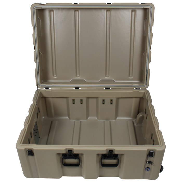 AP3424-1205WH_RUGGED_ATA_CASE2