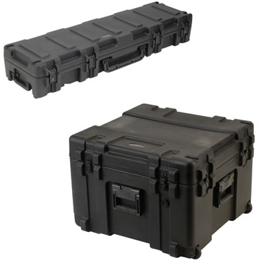 skb_rotationally_molded