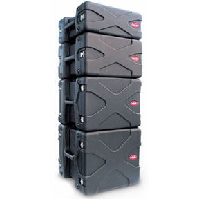 skb_std_rack_mount_cases